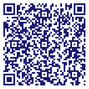 QR-Code for 123 Painting Pros of Hyndman, PA