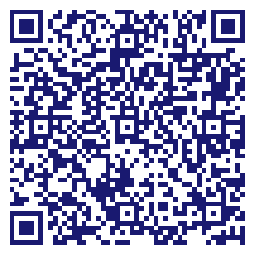 QR-Code for 123 Painting Pros of Jackson, KY