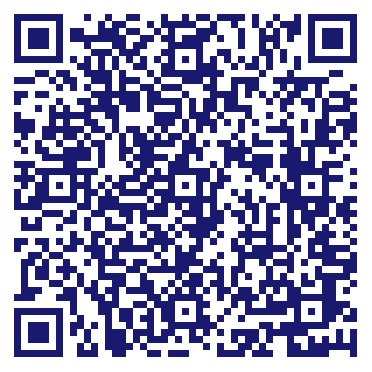 QR-Code for 123 Painting Pros of Mason City, NE