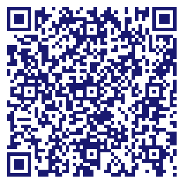 QR-Code for 123 Painting Pros of Neely, MS