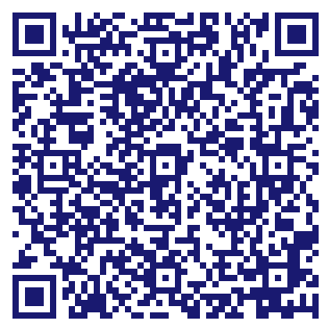 QR-Code for 123 Painting Pros of Sibley, IA