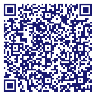 QR-Code for 123 Painting Pros of Taylor, AR