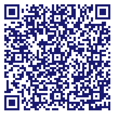 QR-Code for 123 Painting Pros of Washington, AR