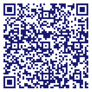 QR-Code for 123 Siding Pros of Arthur, NE