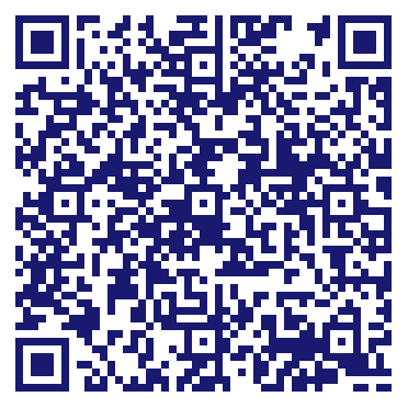 QR-Code for 123 Siding Pros of Center Junction, IA