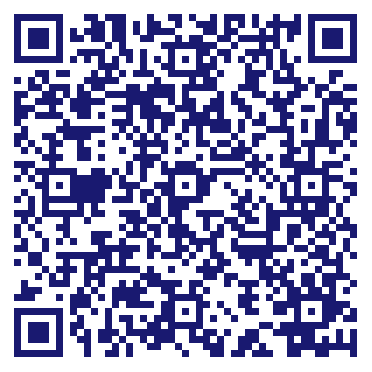 QR-Code for 123 Siding Pros of Edmonton, KY