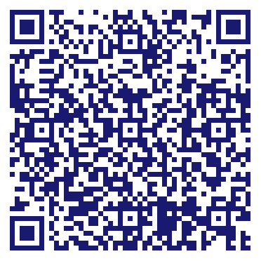 QR-Code for 123 Siding Pros of Elizabeth, WV