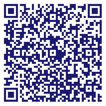 QR-Code for 123 Siding Pros of Estherville, IA