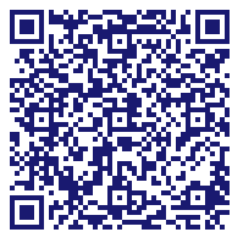 QR-Code for 123 Siding Pros of Funk, NE