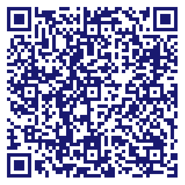 QR-Code for 123 Siding Pros of Haverhill, IA