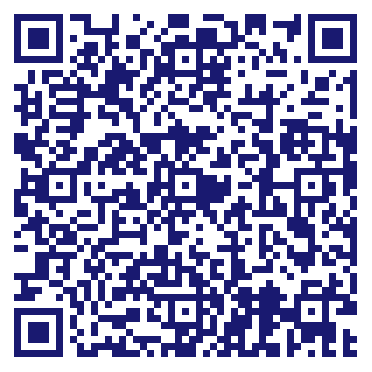 QR-Code for 123 Siding Pros of Leavenworth, IN