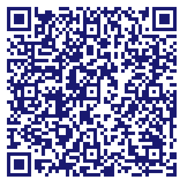 QR-Code for 123 Siding Pros of Liberty, PA