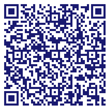 QR-Code for 123 Siding Pros of Marshfield, MO