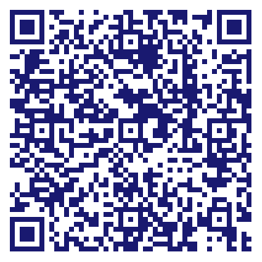 QR-Code for 123 Siding Pros of Nazareth, PA