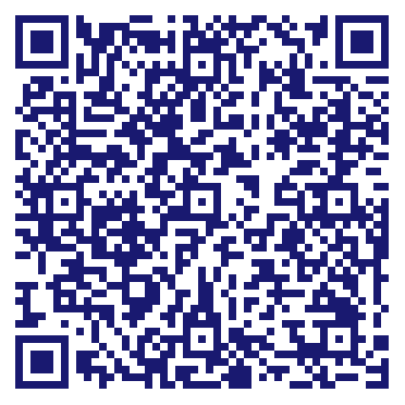 QR-Code for 123 Siding Pros of Newport, VA