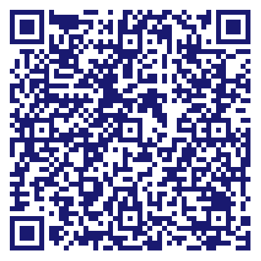 QR-Code for 123 Siding Pros of Rosston, AR