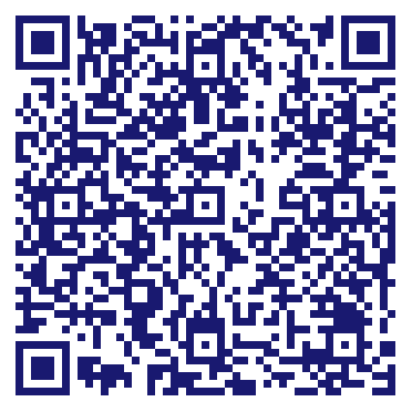 QR-Code for 123 Siding Pros of Sadorus, IL