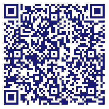 QR-Code for 123 Siding Pros of Tyronza, AR