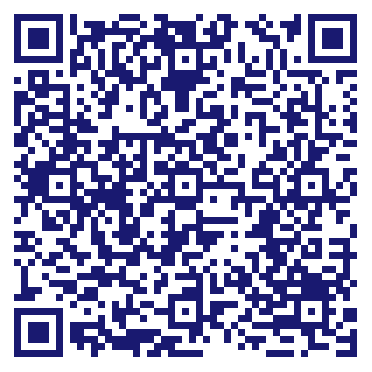 QR-Code for 123 Siding Pros of Victoria, VA