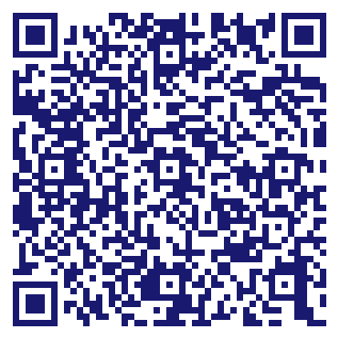 QR-Code for 123 Siding Pros of Wallace, WV