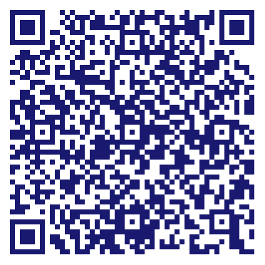 QR-Code for 123 Small Jobs of Bassett, NE