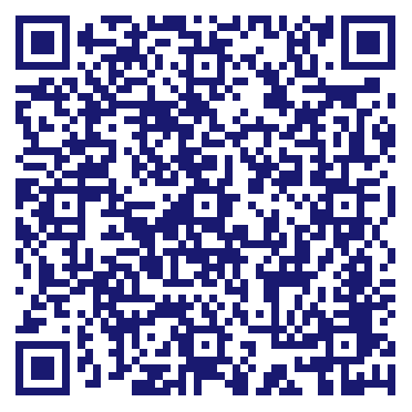 QR-Code for 123 Small Jobs of Blairsville, GA