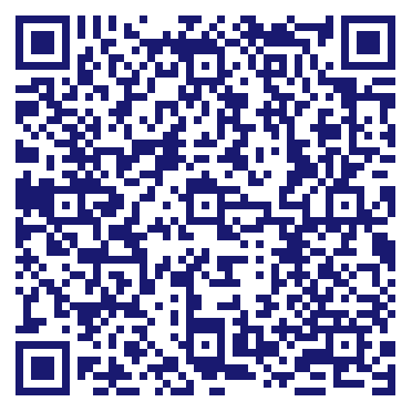 QR-Code for 123 Small Jobs of Bradley, AR
