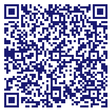 QR-Code for 123 Small Jobs of Emerson, AR