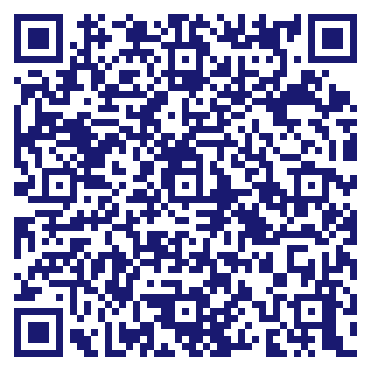 QR-Code for 123 Small Jobs of Fort Calhoun, NE