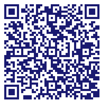QR-Code for 123 Small Jobs of Funk, NE