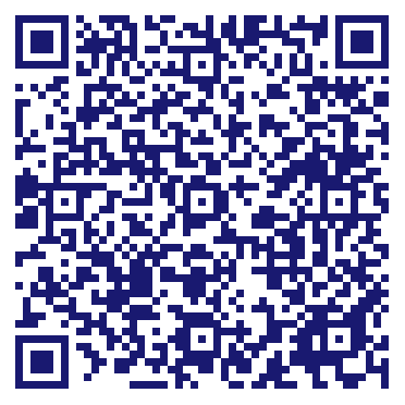 QR-Code for 123 Small Jobs of Goldfield, NV