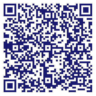 QR-Code for 123 Small Jobs of Greeley, NE