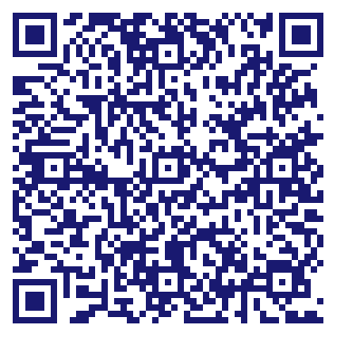 QR-Code for 123 Small Jobs of Helena, MT