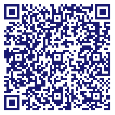 QR-Code for 123 Small Jobs of Hysham, MT