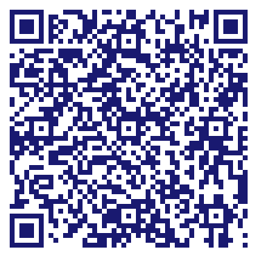 QR-Code for 123 Small Jobs of Le Roy, NY