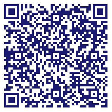 QR-Code for 123 Small Jobs of Leonardville, KS