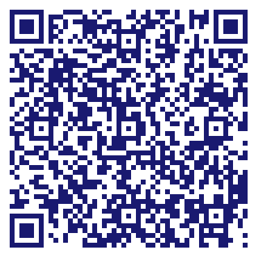 QR-Code for 123 Small Jobs of Lexington, NE