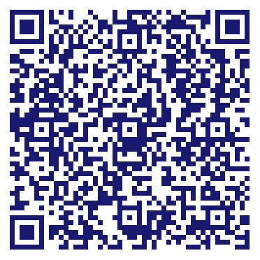 QR-Code for 123 Small Jobs of Meadows Of Dan, VA