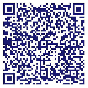 QR-Code for 123 Small Jobs of Nehawka, NE