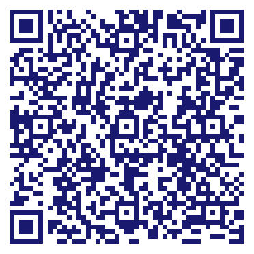 QR-Code for 123 Small Jobs of Oxford Junction, IA