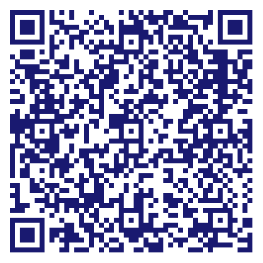 QR-Code for 123 Small Jobs of Pearisburg, VA