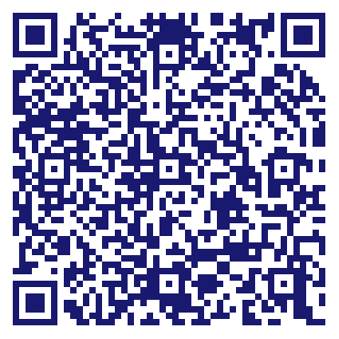 QR-Code for 123 Small Jobs of Reliance, SD