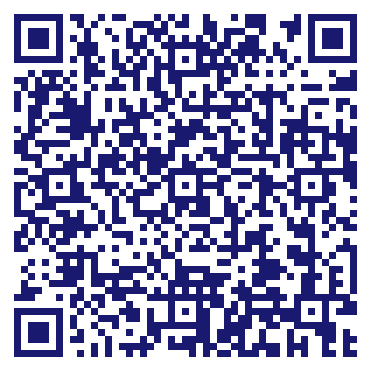 QR-Code for 123 Small Jobs of Ridgeway, MO