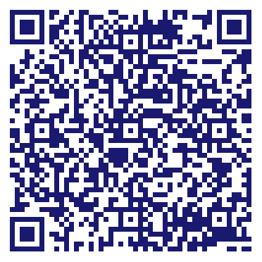 QR-Code for 123 Small Jobs of Taylor, NE