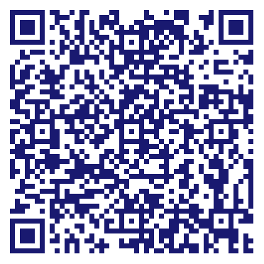 QR-Code for 123 Small Jobs of Taylor, AR