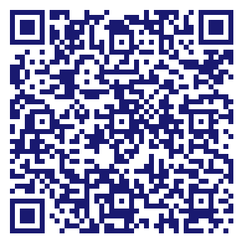 QR-Code for 123 Small Jobs of Tryon, NE