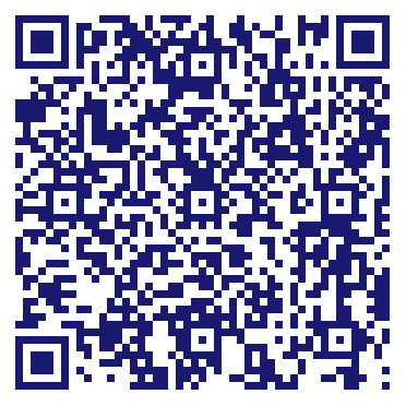 QR-Code for 123 Small Jobs of Verndale, MN