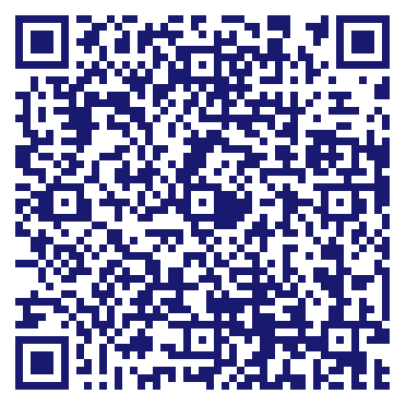 QR-Code for 123 Small Jobs of Walnut Grove, MS
