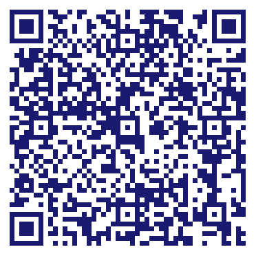 QR-Code for 123 Small Jobs of Western, NE