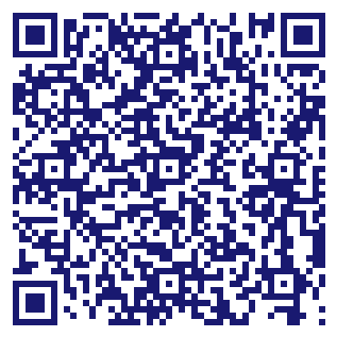 QR-Code for 123 Small Jobs of Wewoka, OK